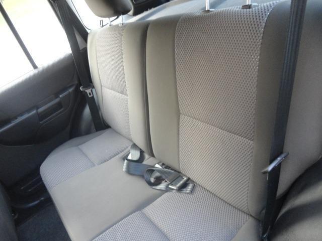 Mitsubishi Pajero tr 4 aut 4x4 - Foto 7