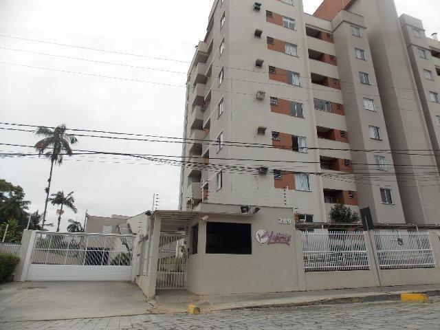 Apartamento Anita Garibaldi, IR4042