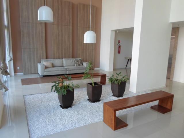 Apartamento à venda, 3 quartos, 2 vagas, eng. luciano cavalcante - fortaleza/ce - Foto 5
