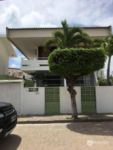 Otima casa para venda em Camboinha 3 - Foto 9