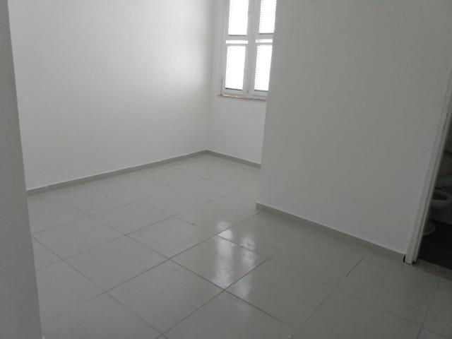 CA0057 - Casa 280 m², 4 Quartos, 3 Vagas, São Gerardo - Fortaleza/CE - Foto 12