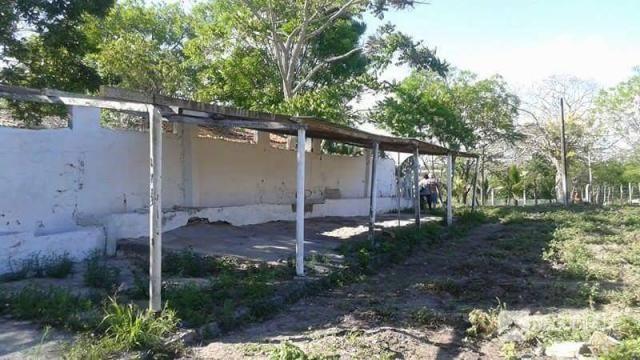 Chácara rural à venda. - Foto 4