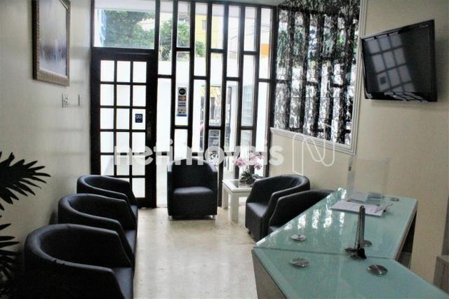 Casa Comercial com Área Total de 800 m² para Aluguel na Pituba ( 745772 )