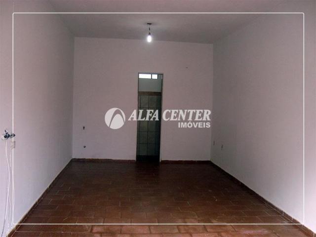 Loja para alugar, 18 m² por r$ 500/mês - cidade satélite são luiz - aparecida de goiânia/g - Foto 3