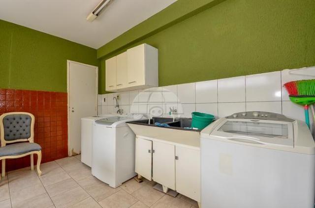 Casa à venda com 5 dormitórios em Alto maracanã, Colombo cod:153511 - Foto 12