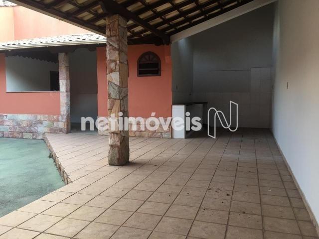 Casa à venda com 5 dormitórios em Álvaro camargos, Belo horizonte cod:765414 - Foto 5