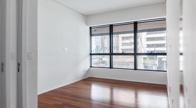 Cobertura com 3 dormitórios à venda, 312 m² por r$ 4.111.307,67 - batel - curitiba/pr - Foto 8