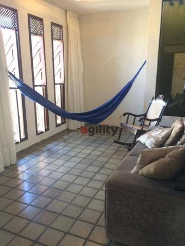 Casa 3 quartos em emaús para venda - Foto 11