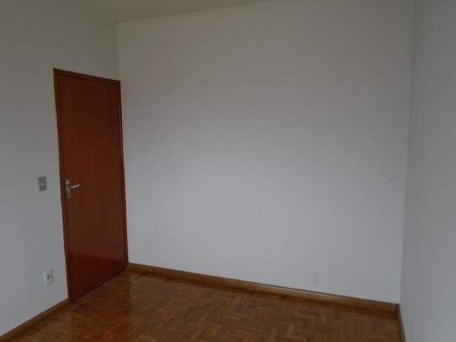 Casa com 3 dormitórios para alugar, 100 m² por r$ 950/mês - setor campinas - goiânia/go - Foto 11