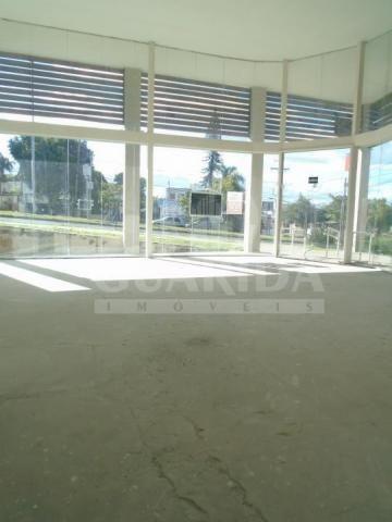 Loja comercial para alugar em Alto petropolis, Porto alegre cod:33196 - Foto 10