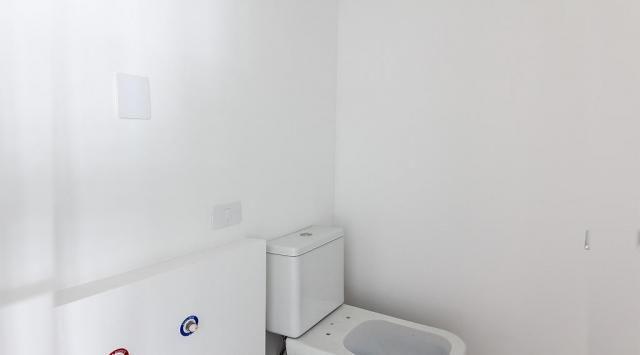 Cobertura com 3 dormitórios à venda, 312 m² por r$ 4.111.307,67 - batel - curitiba/pr - Foto 19