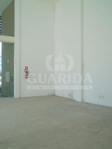 Loja comercial para alugar em Alto petropolis, Porto alegre cod:33196 - Foto 12