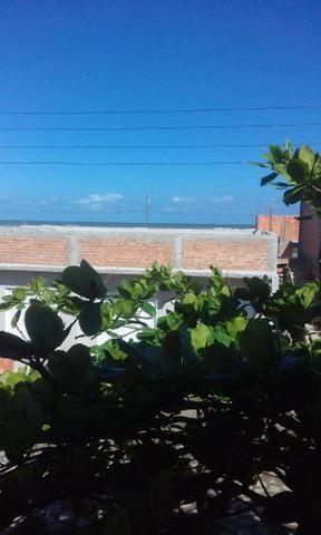 Casa praia temperada - Foto 2