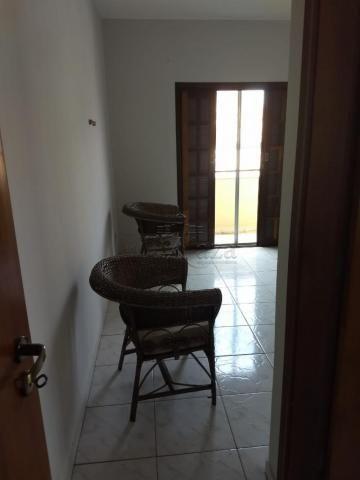 Casa à venda com 3 dormitórios em Vila industrial, Sao jose dos campos cod:V31080SA - Foto 16
