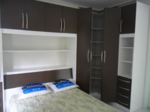 Apartamento com 3/4 com suite à venda, 89 m² por r$ 390.000 - parque bela vista - salvador - Foto 2