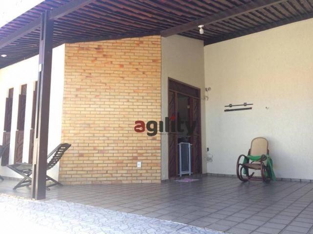 Casa 3 quartos em emaús para venda - Foto 3