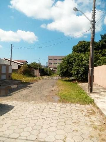 Terreno 325 m², Canto Grande/Bombinhas!! - Foto 4