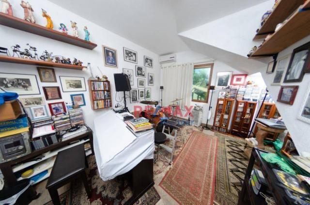 Casa com 3 dormitórios à venda, 250 m² por r$ 1.200.000 - condomínio verdes mares - ilhéus - Foto 5