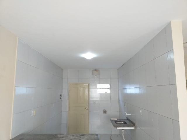 Vendo linda casa nova- Turu- Pronta pra morar - Foto 6