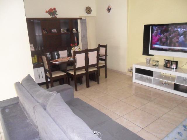 Casa - 02 casas 05 quartos 04 vagas - lote 360 mts - gloria - Foto 5