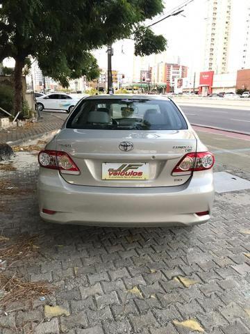 Corolla XEI automático - Foto 10
