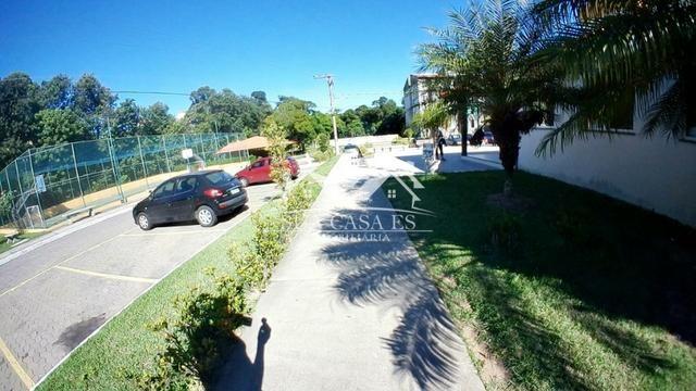 Apartamento - 3 Quartos - Em Morada de Laranjeiras - Mestre Alvaro - Oportunidade - Foto 19