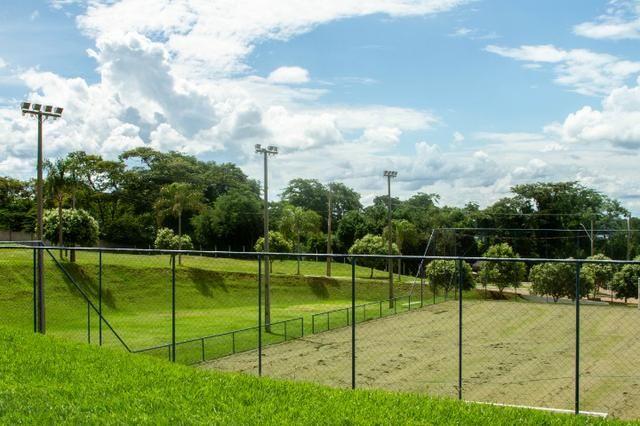 Terreno a Venda _ Condomínio Água do Parana - Porto Rico Paraná - Foto 3