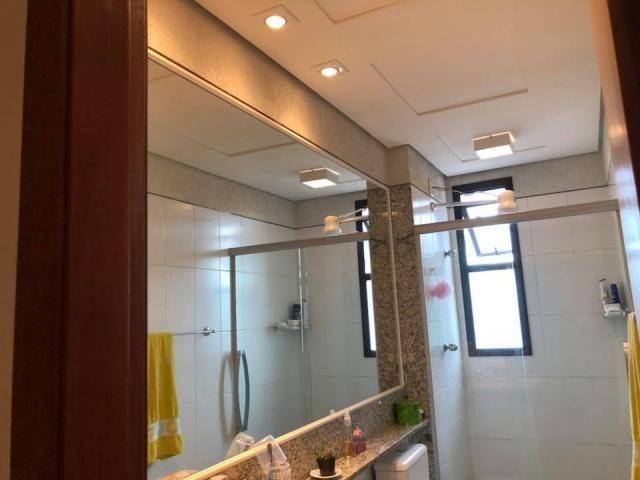 Vendo ótimo apartamento de 04 quartos no buritis - Foto 9