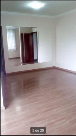 Oportunidade!!! ótimo apartamento de 03 quartos à venda no buritis - Foto 5