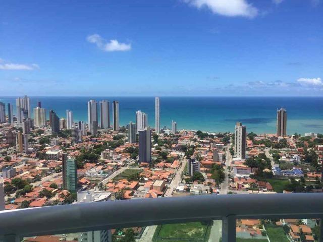 Estrela do Atlantico/ Apartamento com 2 quartos sendo 1 suite (Oportunidade)