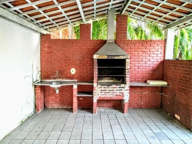 Alugo casa mobiliada na Avenida central do Icaraí - Foto 10