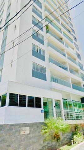 Apartamento Residencial Portucale - 4/4 - 136m² - Tirol