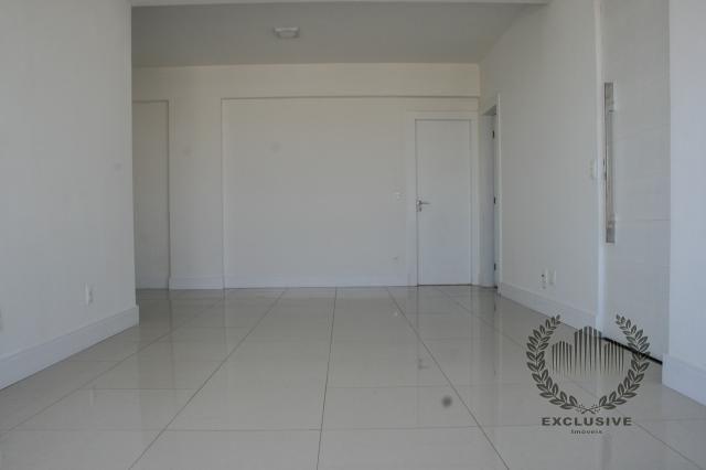 Apartamento 3 quartos buritis - Foto 6