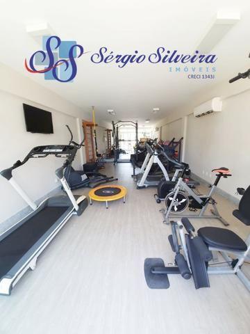 Belissima Casa duplex em condomínio fechado no bairro Dunas Villagio Marbello - Foto 16