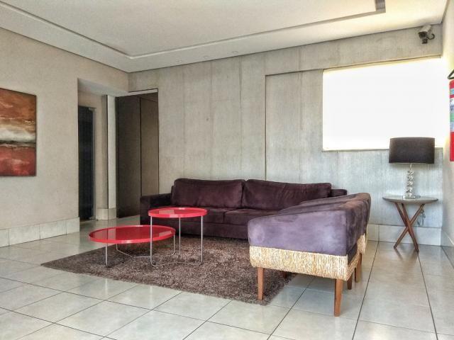 Apartamento à venda com 3 dormitórios em Buritis, Belo horizonte cod:1698 - Foto 5
