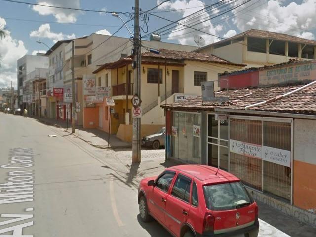 G) jb12177 - Hotel na região central de Guanhães em LEILÃO - Foto 3