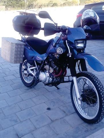 Xt 600r - Foto 2