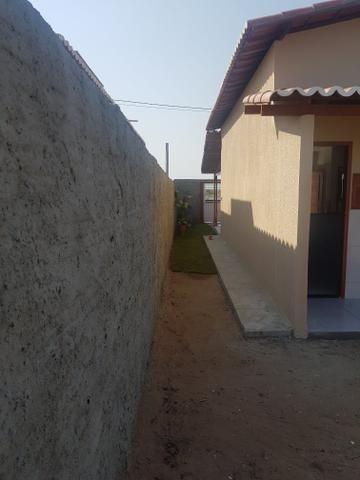 Sua casa seu Sonho - Foto 13