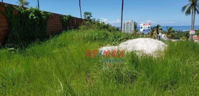 Terreno à venda, 1104 m² por r$ 270.000,00 - nossa senhora da vitória - ilhéus/ba - Foto 9