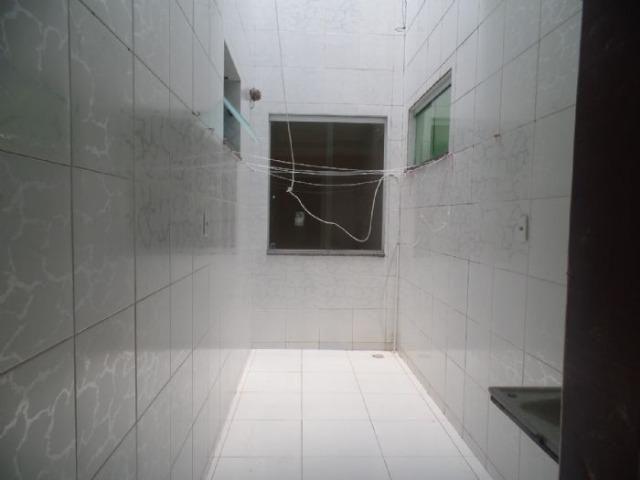 Apartamento amplo, no Centro, Praça Rui Barbosa - Foto 6