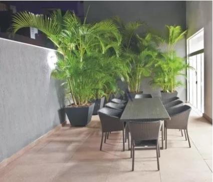 Excelente apartamento de 03 quartos à venda na serra, - Foto 20