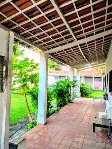 Alugo casa mobiliada na Avenida central do Icaraí - Foto 8