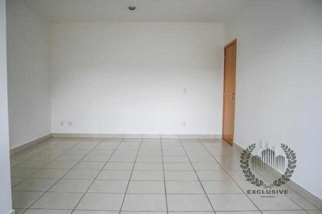 Apartamento à venda com 3 dormitórios em Buritis, Belo horizonte cod:1501 - Foto 9