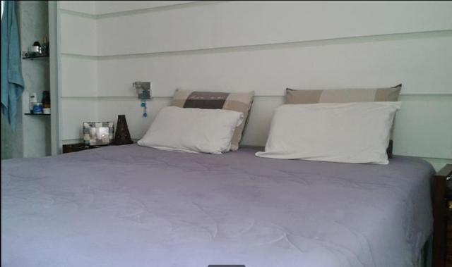 Ótimo apartamento de 04 quartos à venda no buritis - Foto 16