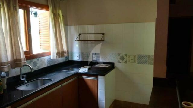 Casa no condomínio Kurt Lewin no centro de Domingos Martins - Foto 7