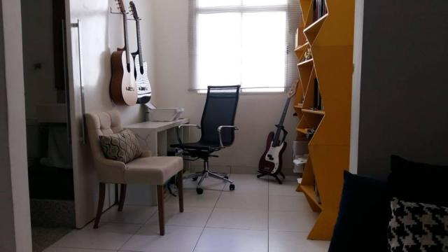 Ótimo apartamento de 03 quartos à venda no buritis! - Foto 7