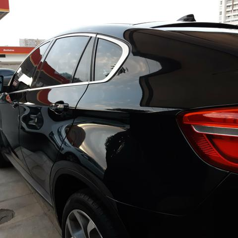 BMW X6 i35 2014 - Foto 19