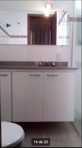 Oportunidade!!! ótimo apartamento de 03 quartos à venda no buritis - Foto 14