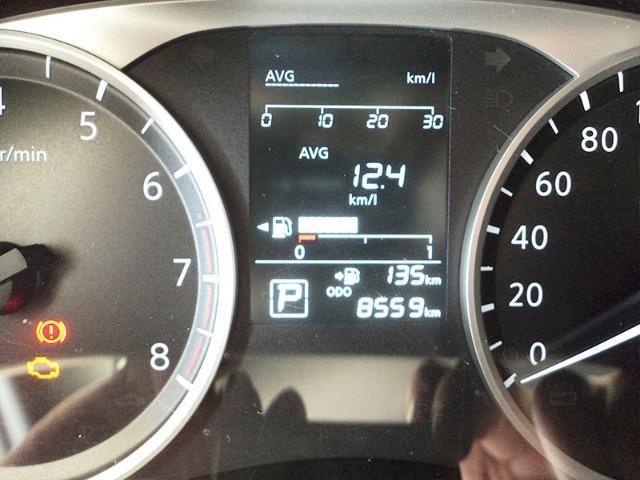 Nissan Kicks 1.6 Flex S 4P Xtronic Branco - Foto 9