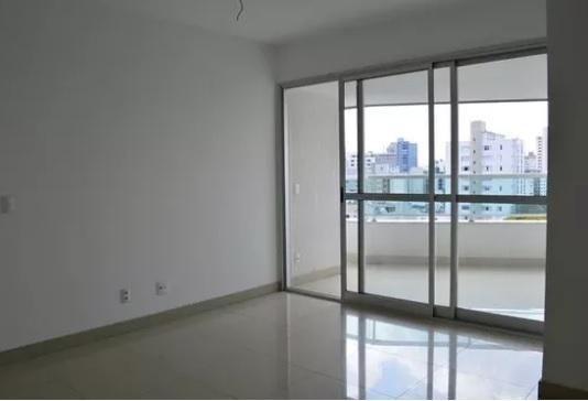 Excelente apartamento de 03 quartos à venda na serra, - Foto 2